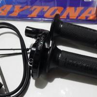 Harga Gas Spontan Daytona Full Hargano.com