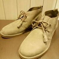 Sepatu Wanita HUSH PUPPIES Ori Murah / SALE / Original / Woman Boots