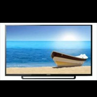 LED tv 32 inch full HD sony kdl-32r300e