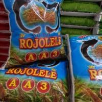 beras slyp super Rojolele 10kg (gojek only)