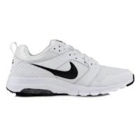 Sepatu Running Nike Air Max Motion Putih Hitam White Original Murah