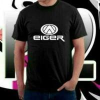 Harga t shirt baju kaos pria lengan pendek | Hargalu.com