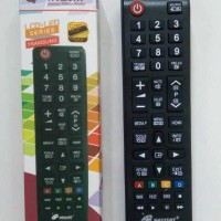 Remot/remote tv samsung lcd/led/plasma multi/universal newsat