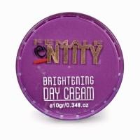 female entity day cream