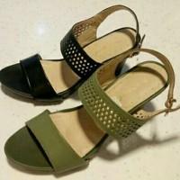 Sepatu Wanita HUSH PUPPIES Ori Murah / SALE / Original / Woman Wedges