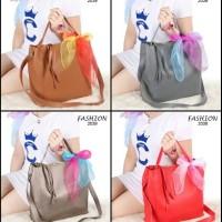 Harga tas fashion maryline | Pembandingharga.com
