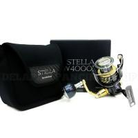Reel Shimano Stella SW 4000 XG