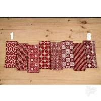 Jual Harga Jual Kain Batik Garutan  Daftar harga kain batik