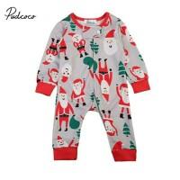 Jual Jumper small santa claus | baju anak bayi import murah Murah