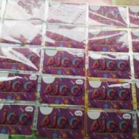 GROSIR VOUCHER AIGO ISI ULANG INTERNET KUOTA AXIS KUOTA 16GB. 10PCS