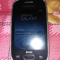 Harga samsung galaxy star duos gt | Pembandingharga.com