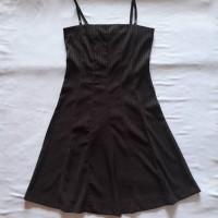 Jual BF649/DRESS/MINI DRESS/MAXI DRESS/MIDI DRESS/DRESS KOREA/DRESS MURAH Murah