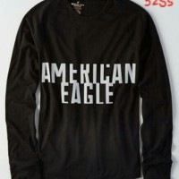 sweater/hoodie/zipper/american eagle