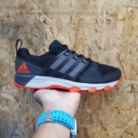 adidas galaxy trail traking shoes original