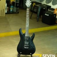 SGR C-1 FR by Schecter Guitar