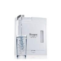 Hexagon Alkaline Hydrogen Water Filter Terlaris