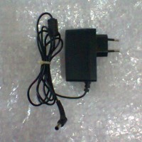 Adaptor TV Led LG / Samsung 19V - 2,1 Ampere ORIGINAL
