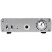 Topping TP30-MARK2 Digital Amplifier TA2024 with DAC an Murah