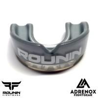 Rounin Fightware Gumshield / Mouthguard / Mouthpiece / Mouth Guard