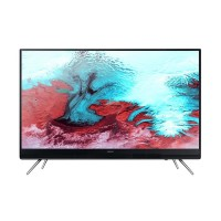 Samsung UA40K5100 Full HD TV [40 Inch] Diskon