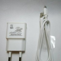 Charger Original 100 Askhev Store for samsung xiaomi asus oppo l T19
