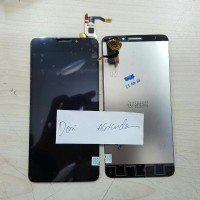 ALCATEL ONETOUCH IDOL X OT 6040D S950 LCD TOUCHSCREEN ORIGINAL 1SET