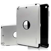 Case Casing iPad Mini 4 Caseology Mars Hybrid Rugged Back Cover Shock