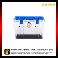 Everbrait Dry Box / DryBox / Dry Cabinet R20 (27 x 21 x 20cm)