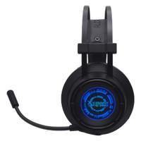 Alcatroz Headphone X-CRAFT HP-5 Pro