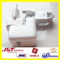 Charger Ipadmini 1 3 Pro Ipad AIR 2 - Carger Casan hp Chasan Cas ipon