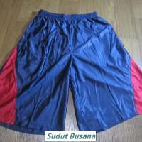 Promo Celana Basket Training Paraghon Besar Jtb001