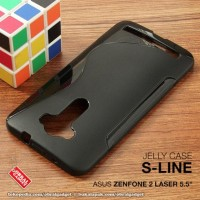 CASING CASE HP ASUS ZENFONE 2 LASER 5.5