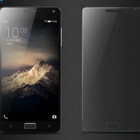 Tempered Glass Lenovo Vibe P1 Turbo Screen Protector