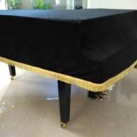 cover piano grand