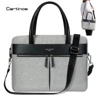 Jual Cartinoe London Tas/Bags/Case Laptop Shoulder 15.4