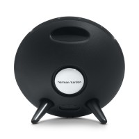 Jual Harman Kardon Onyx Studio 3 Wireless Speaker System - Hitam Murah