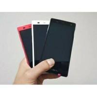 RAM 2/32 FUJITSU ARROWS NX F 01 F 3G FINGER SECOND HP Handphone murah
