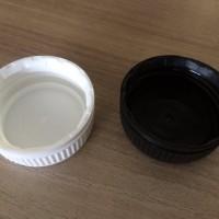 Tutup Botol Kale 250mL (Hitam dan Putih)