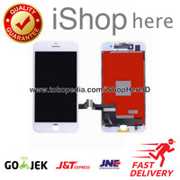 Layar LCD iPhone 7 Plus / 7+ + Touchscreen. Spare Part