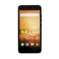 Evercoss U50A - Black [16GB 2GB] HP ANTI PECAH