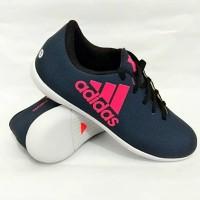 sepatu futsal adidas X techfit komponen ori