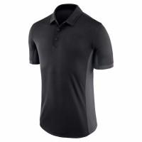 Polo T-shirt NIKE DRI-FIT ORIGINAL / Baju GOLF Pria ORIGINAL BIGSIZE