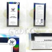 Harga wink white lotion sunscreen original 100 | Pembandingharga.com