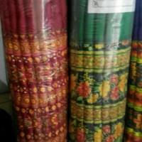 PROMO Kasur Palembang Isi Kapuk Ukuran 180 x 200 Cm TERLARIS
