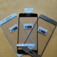 Harga Lcd Samsung J7 Katalog.or.id