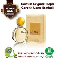 INBOX ORI EROPA Parfum Wanita Bvlgari Goldea EDP Original Parfume As