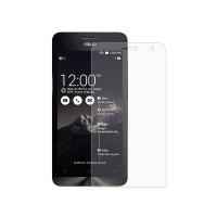 Wellcomm Screen Protector Easy Wipe Asus Zenfone 4.5
