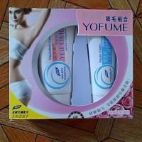 Harga Yofume Travelbon.com