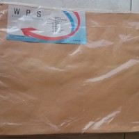 Harga terlaris amplop coklat a3 wps | Pembandingharga.com