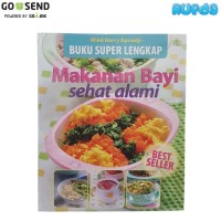 Harga Resep Ayam Kecap Hargano.com